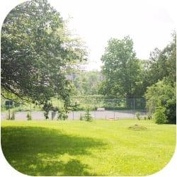 Grenville park
