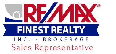 Peggy Cruickshank | REMAX Agent